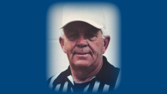 Floyd L. Dawson, 87, passed peacefully surrounded by his family on March 20, 2021