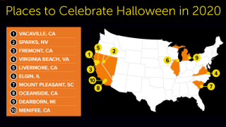 _2020_10_Trick_or_Treat_2020_map.png