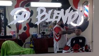 So Blendy Barbershop.jpg