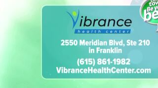 Vibrance Health Centers Shares Weight Loss Program Information