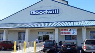 Goodwill grand opening.jpg