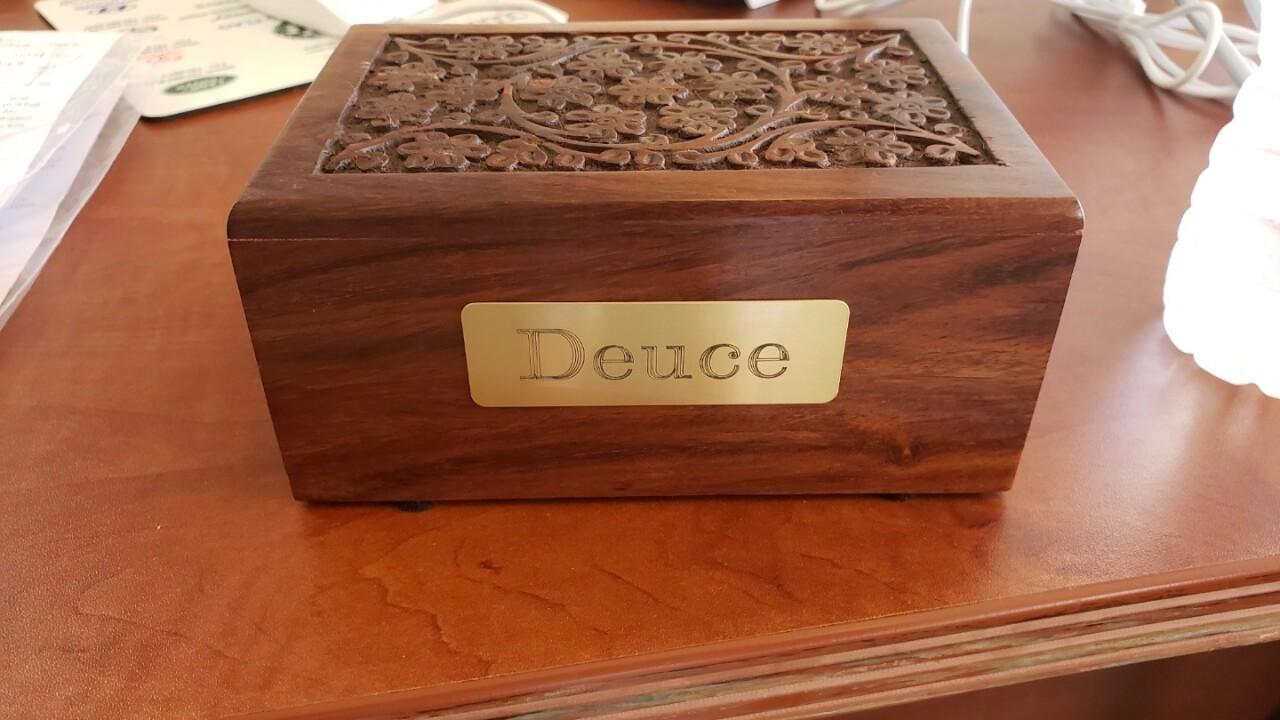 RIP Deuce.jpg