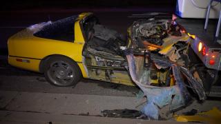 rb fatal crash 03312021.png