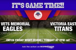 CC Vets Memorial_vs_Victoria East_twitter_teamMatchup.png
