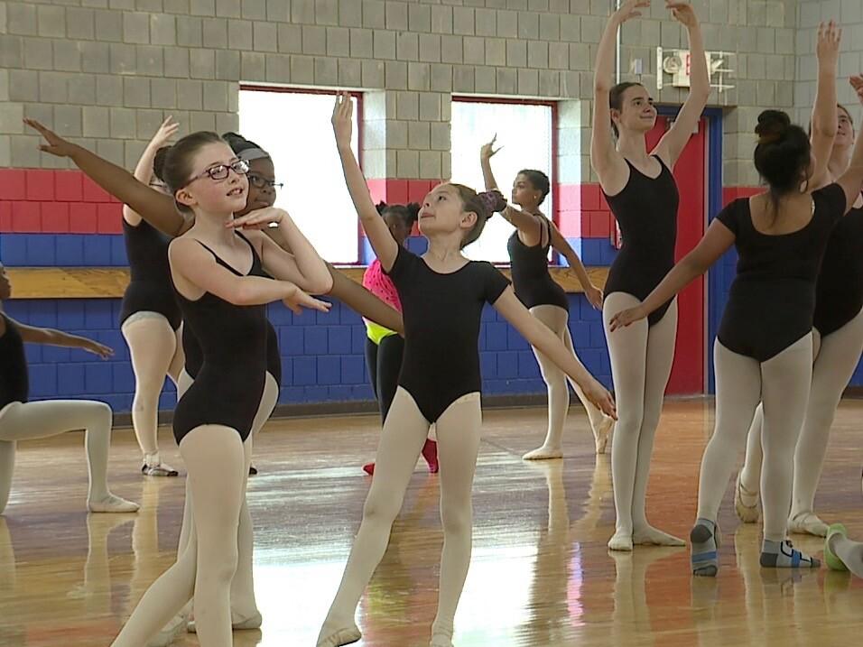 Princesses_ballet_pic2.jpg