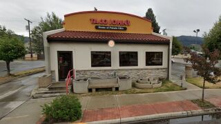 The Taco John's restaurant that's been in operation on Harrison Avenue in Butte for 47 years is closing.