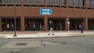ealy voting line.png