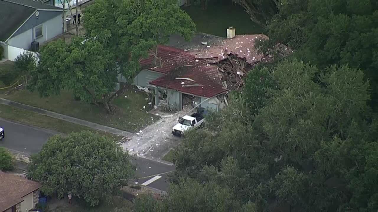 house explosion in seffner (1).jpg
