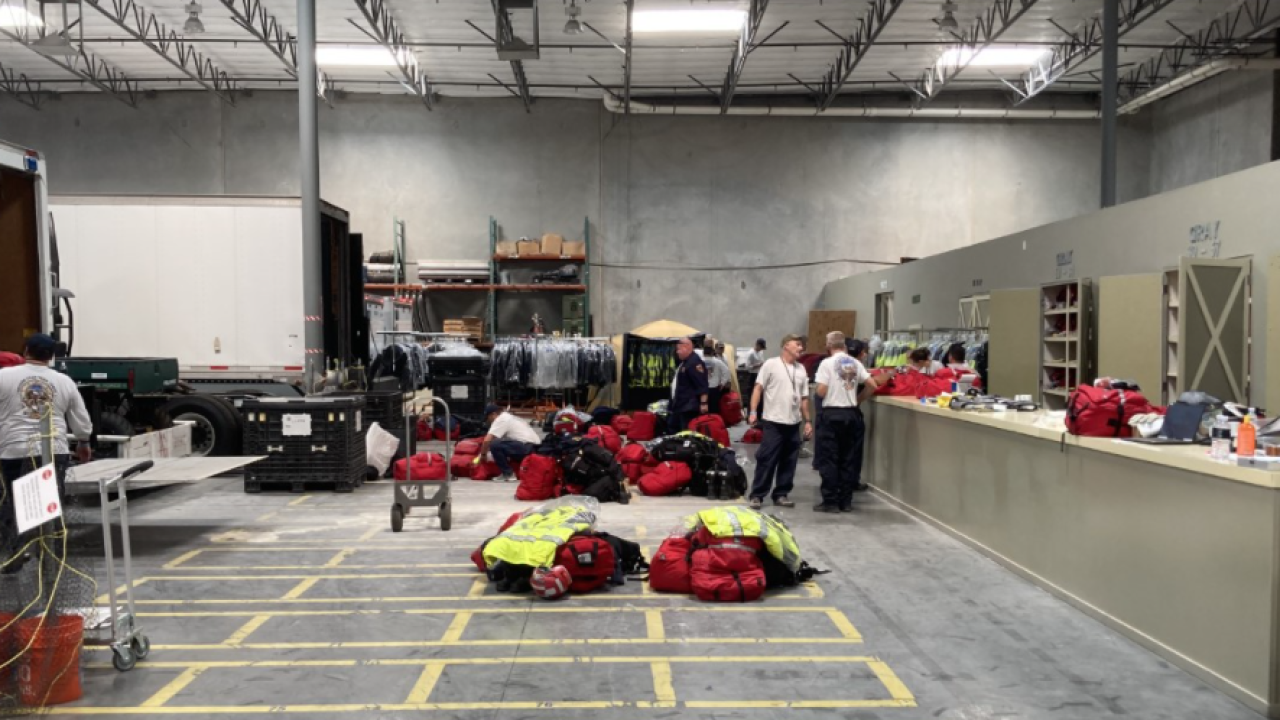 Nevada Task Force 1 Urban Search & Rescue team.PNG