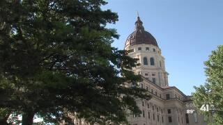 Kansas Capitol.jpg