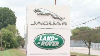 JaguarLandRoverLogos.jpg