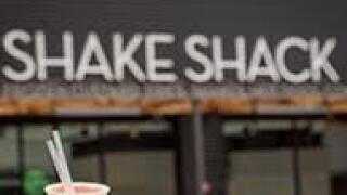 ShakeShack.jfif