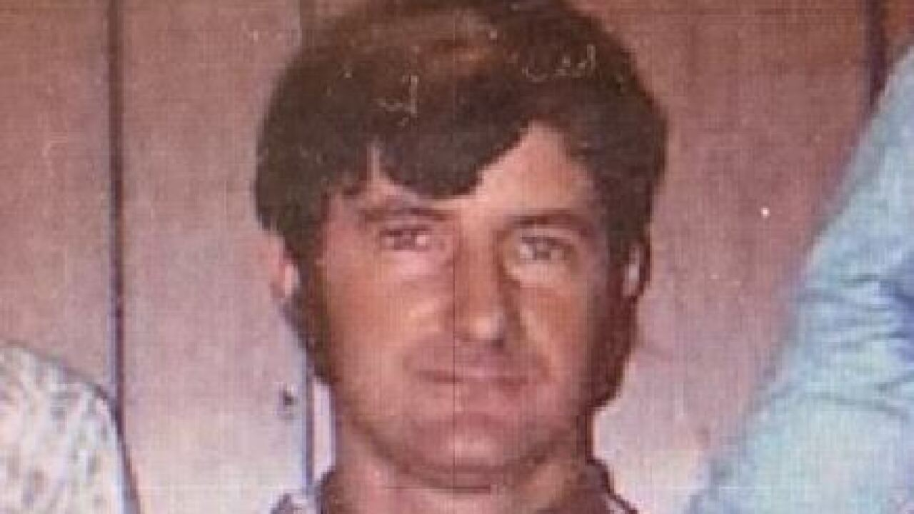 Suspect from 1974 Missoula murder ID'd with help of new DNA testing