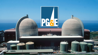 Panel studying Diablo Canyon Power Plant closure releases recommendations