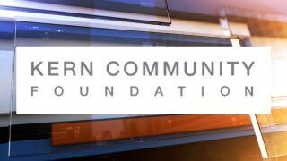 Kern Community Foundation