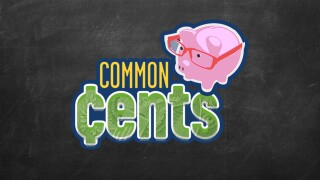 Common Cents.jpg