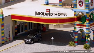 legoland_hotel_exterior.jpg