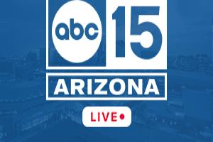 ABC15 Local News at 12 a.m.