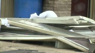 St. Mary Parish debris Barry.jpg