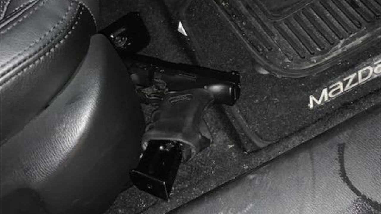 FMPD stolen gun 12-31-18 2.jpg