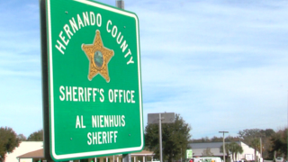 hernando-county-sheriffs-office-sign.png