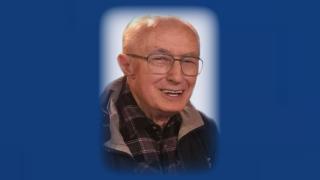 Warren G. Ulery December 21, 1932 ~ July 27, 2021