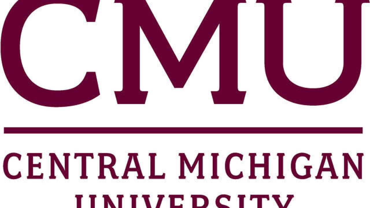 Online job scam targeting Central Michigan University community