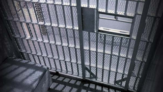 County jail deaths down, still twice state avg.