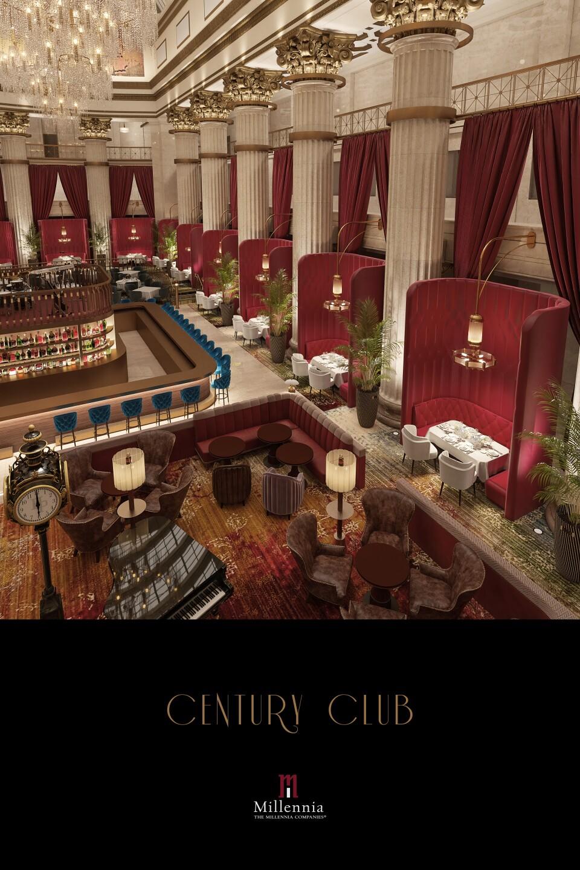 Century Club 3.JPG