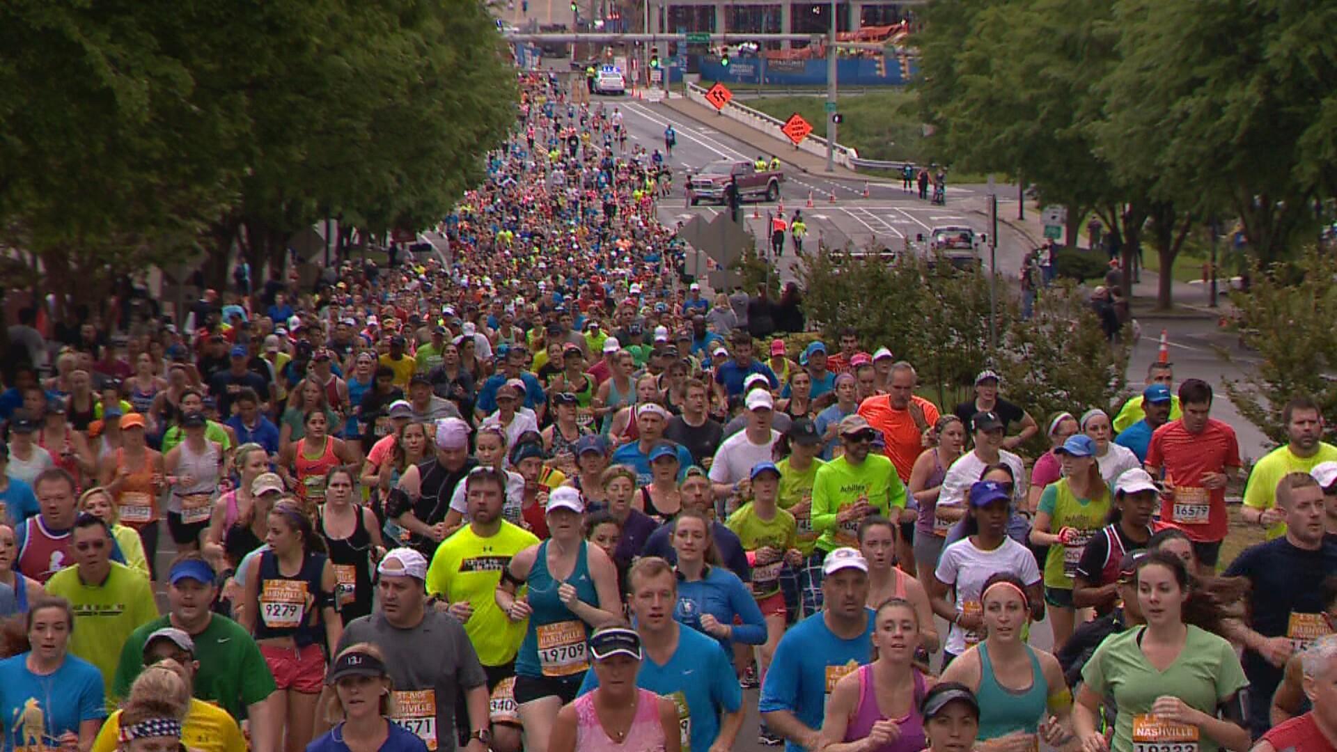 marathong.jpg