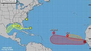 NHC-monitoring-5-disturbances-in-Atlantic-2.jpg