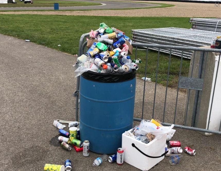 trash 1.JPG