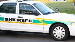 montgomery-sheriff-generic