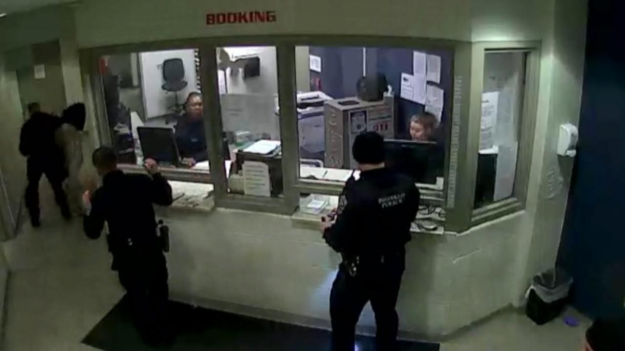 hassett jail video still