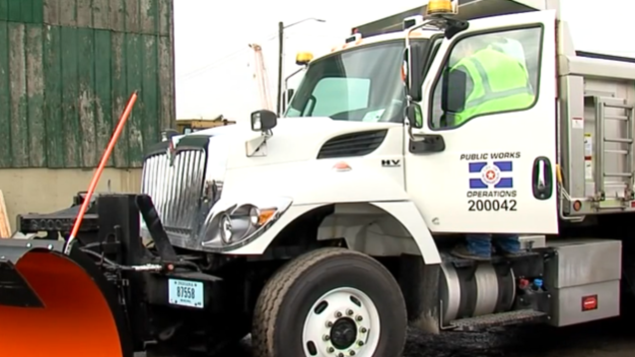 DPW Trucks.PNG