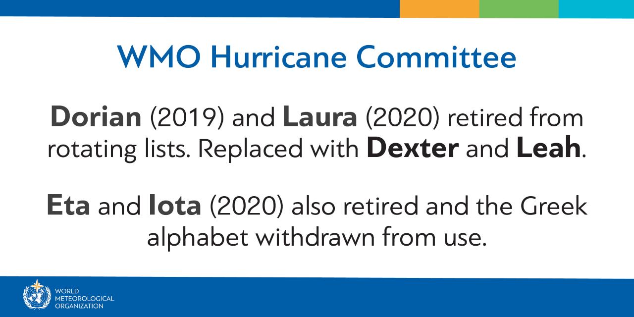 thumbnail_WMO Hurricane Committee Name Replacements.png