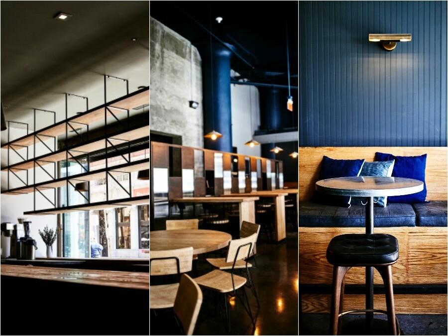 KNXV Zinque restaurant collage.jpg
