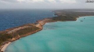 wptv-bahamas-airbnb.jpg