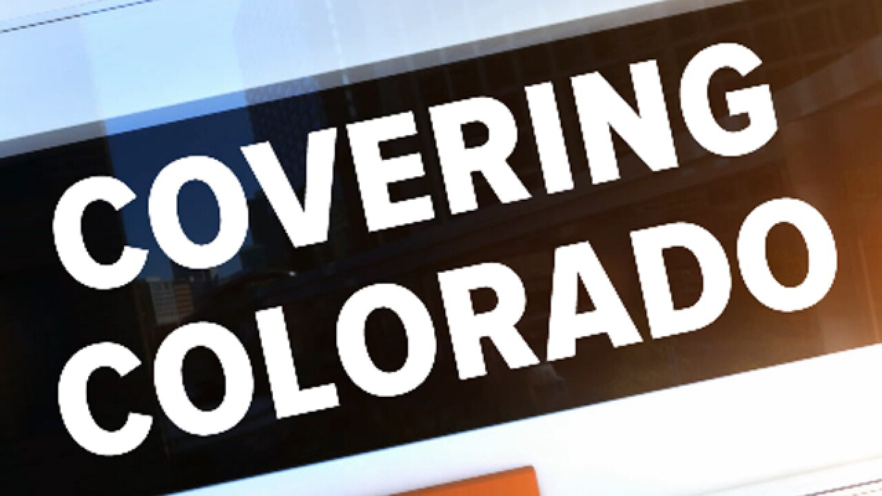Man hit, killed by SUV on I-70 near Glenwood Springs