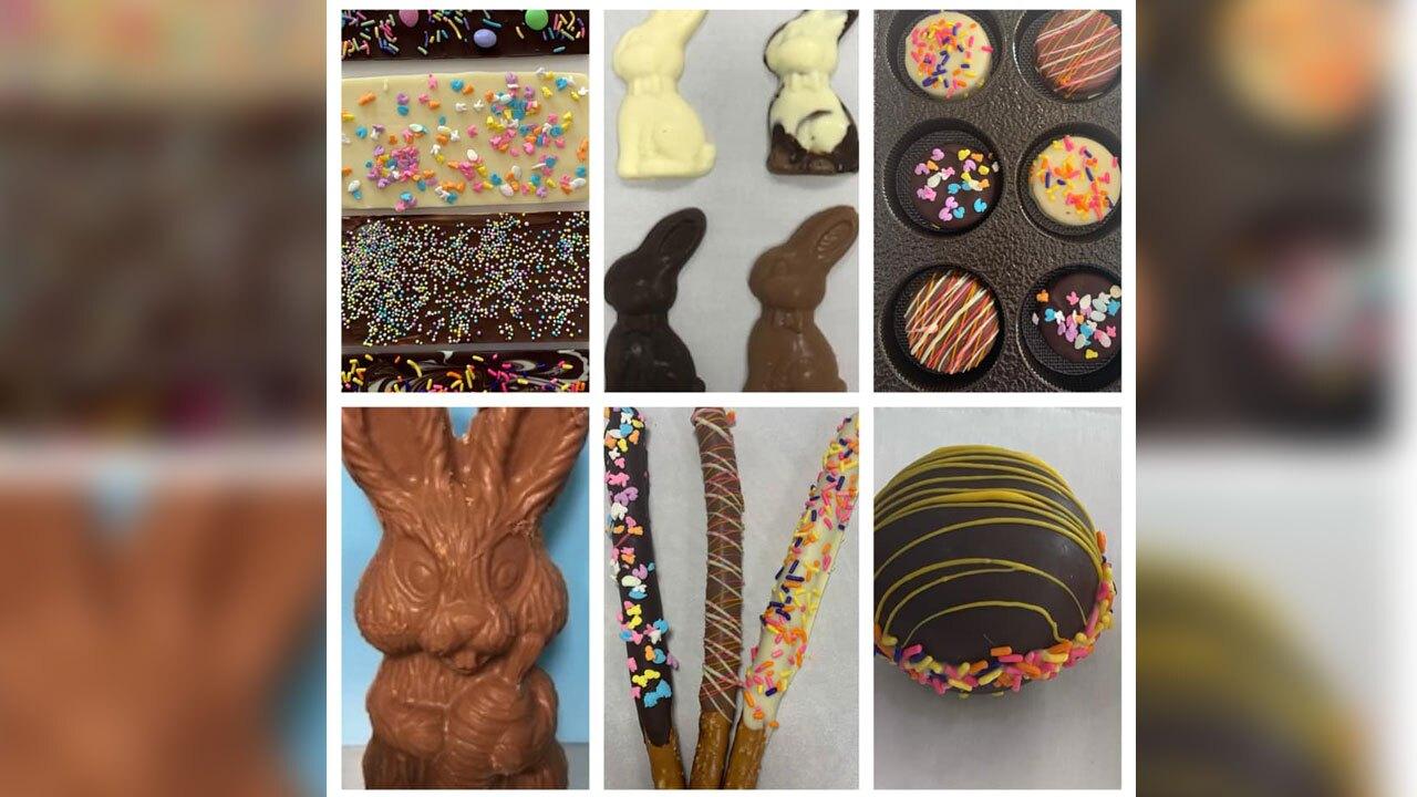 Chocolate-Spectrum-easter-candy.jpg