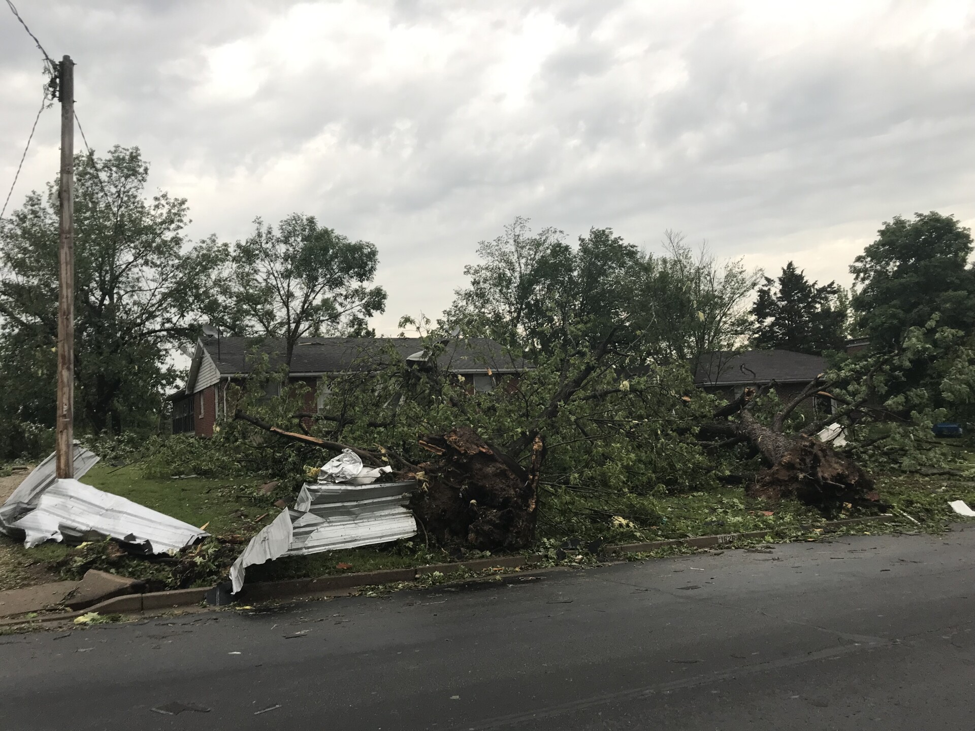 jefferson city tornado 2.JPG