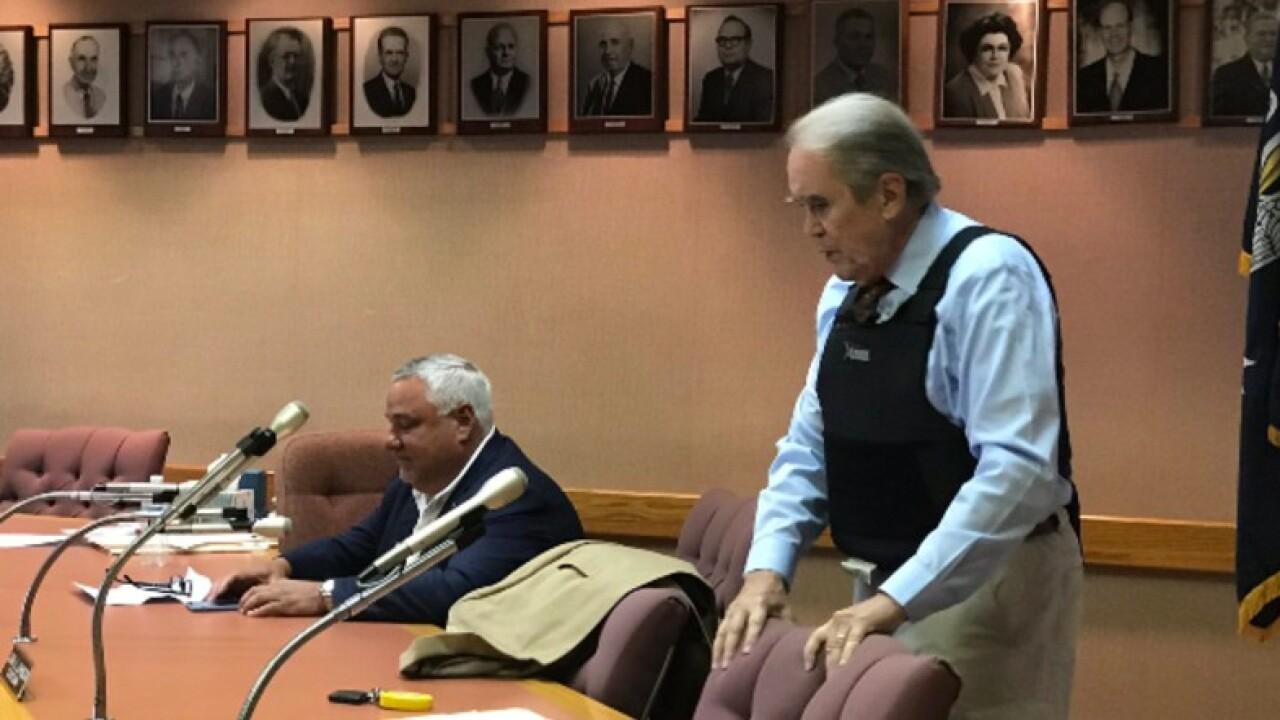 City Attorney Allen Durand.jpg