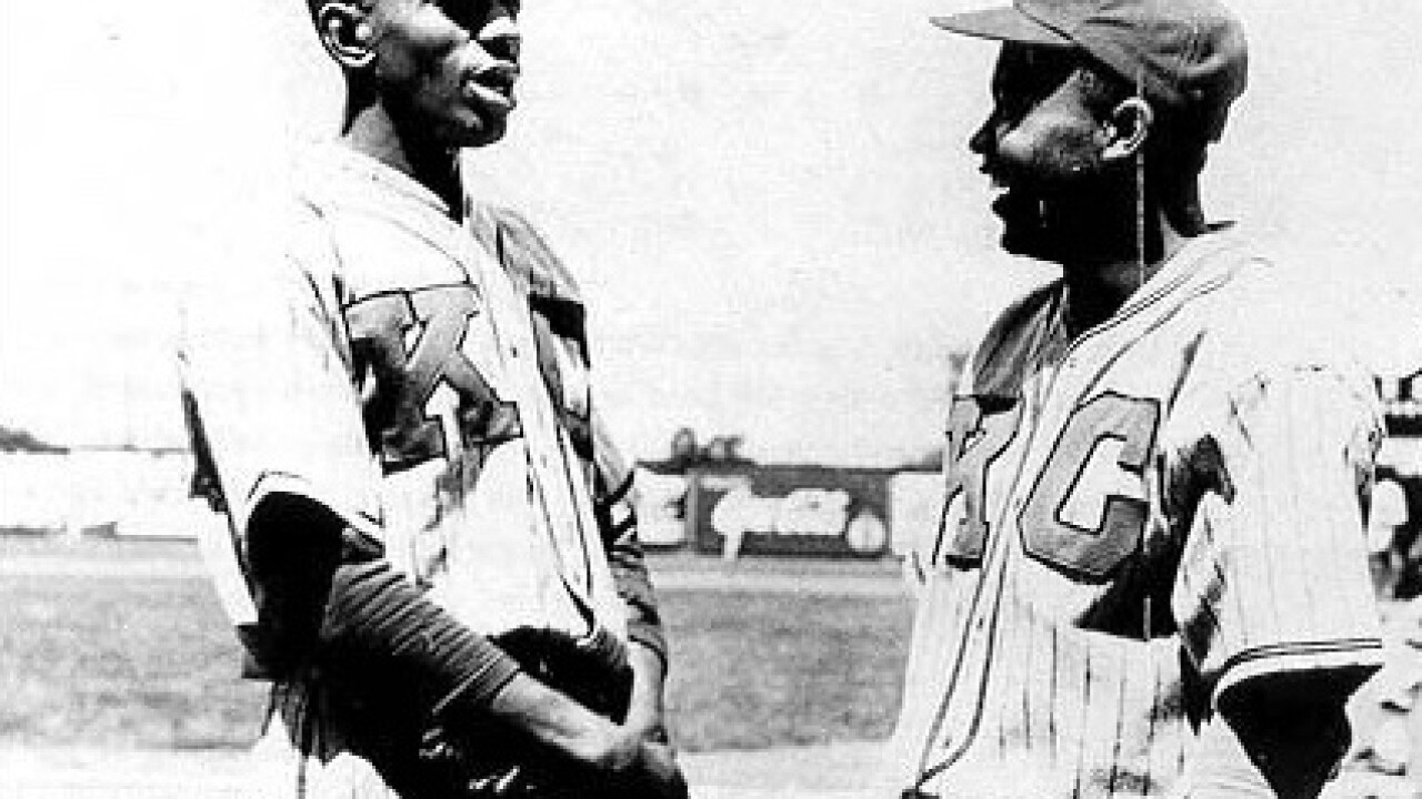 Jackie Robinson Pic 2