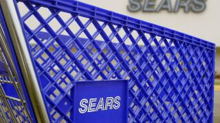 List: Sears and Kmart are closing 26 more stores