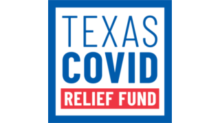Texas COVID-19 Relief Fund