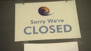 Sorry Closed.jpeg