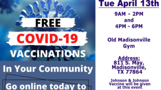 FREE COVID-19 Vaccine Flyer.PNG