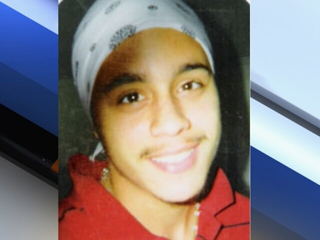 Chandler cold cases: 6 unsolved murders