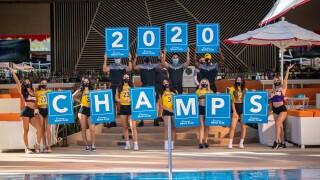 LA Lakers Celebrate 2020 Championship at Encore Beach Club_Photo Courtesy of Wynn Las Vegas.jpg
