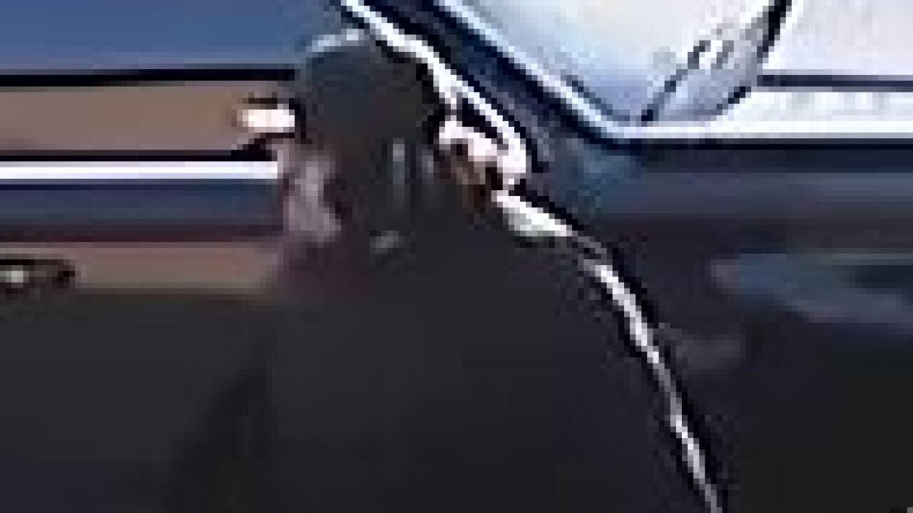 Fordham Homicide Suspect #1.JPG